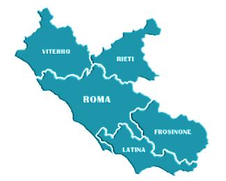 Distretto 13 - ASL Roma 1